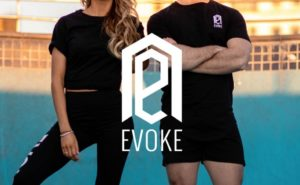 evoke attire project